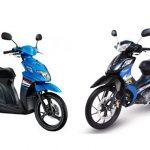 Kekurangan Motor Matic Dan Motor Manual